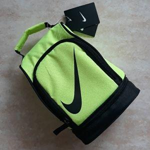 Nike insulated bag